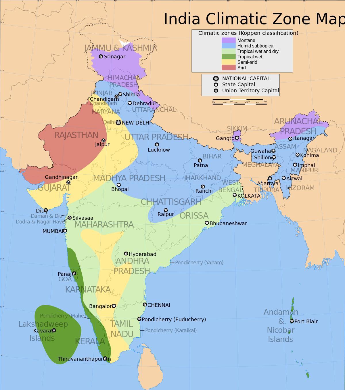 Südasien Karte.Wetter Indien Heute Mit Karte Wetter Karte Des Heutigen Indien